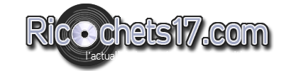 ricochets17.com